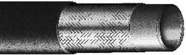 Bild för kategori EN857-1 SC