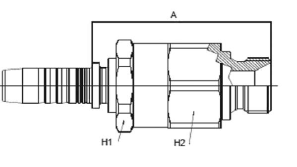 Bild för kategori Rotofit BSP utvändig MF2000