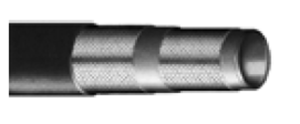 Bild för kategori Hydraulslang textilarmerad EN 854 3TE
