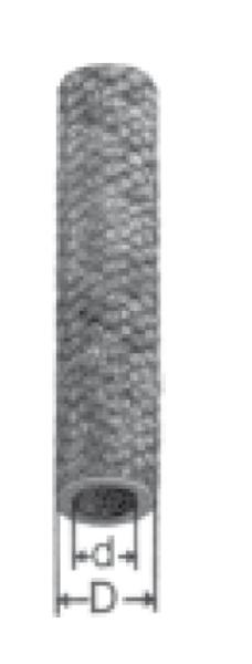 Bild för kategori Lågtrycksslang typ 251