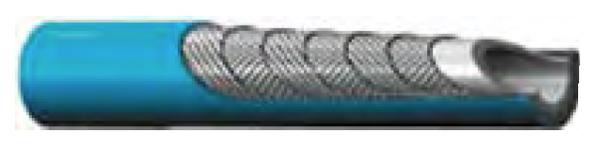 Bild för kategori Waterjet slang 6 spiral 2640D/2640N