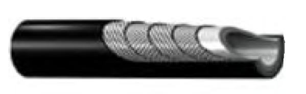Bild för kategori Waterjet slang 4 spiral 2440D/2440N