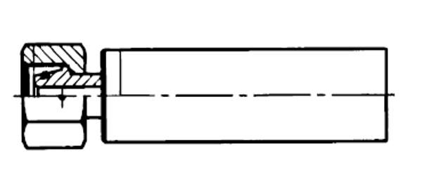 Bild för kategori Nippel inv DKOS/DKS 4 spiral termoplast