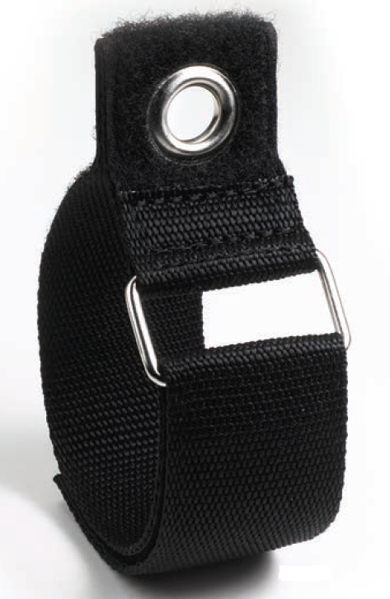 Bild för kategori Texstrip öppningsbart textilband