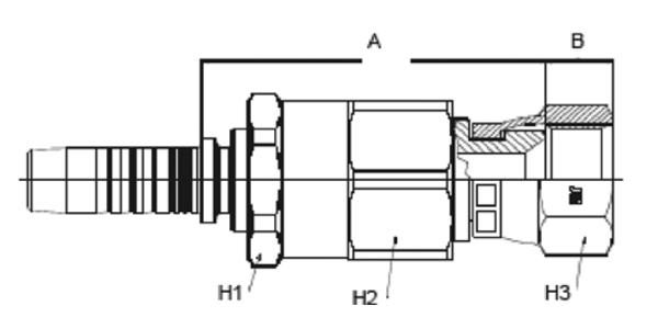 Bild för kategori Rotofit JIC invändig MF2000