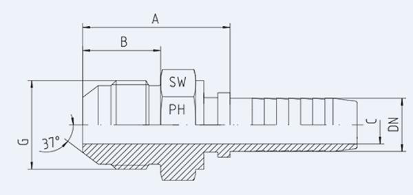 Bild för kategori JIC utvändig syrafast