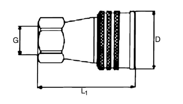 Bild för kategori Tema ISO-A