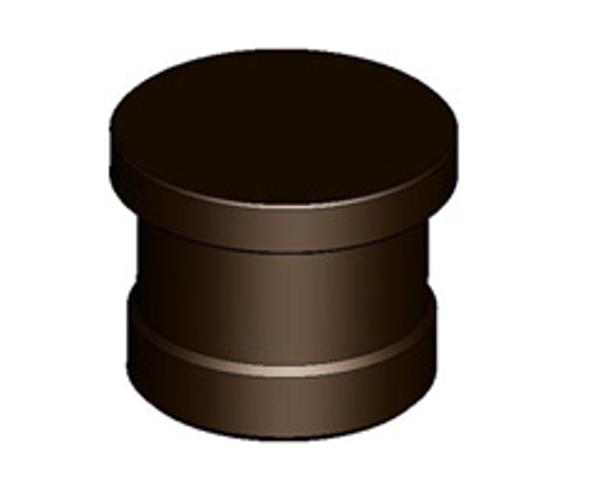 Bild för kategori Multifaster Plugg