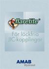 flaretite_framsida