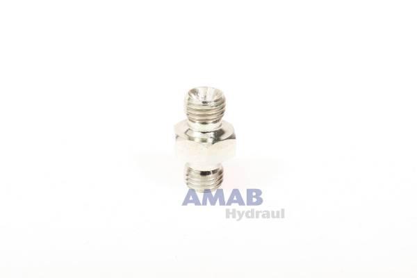 Bild på Adapter M16x1,5xDo , 60 kona
