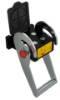 Bild på Multifaster 2P506-4-38G F