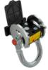 Bild på Multifaster 2P506-5-12G F