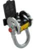 Bild på Multifaster 2P506-1-4-38G F