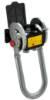 Bild på Multifaster 2P508-4-12G F