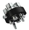 Bild på Multifaster 2P508-4-12G M