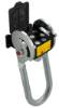Bild på Multifaster 2P5068-8-38G F