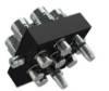Bild på Multifaster 2P5068-8-38G M
