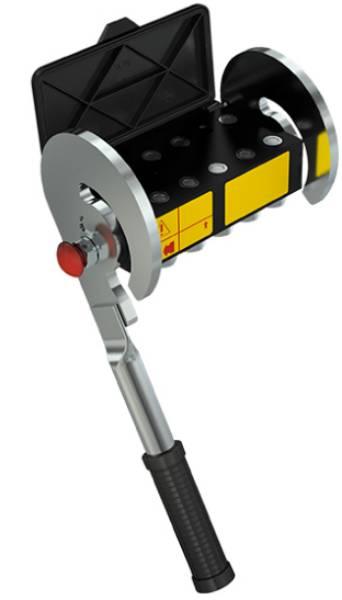 Bild på Multifaster 2P1004-10-14G F