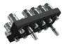 Bild på Multifaster 2P1004-10-14G M