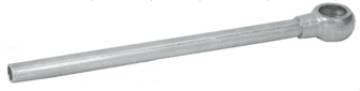 Bild på Banjorör 12mm L=200