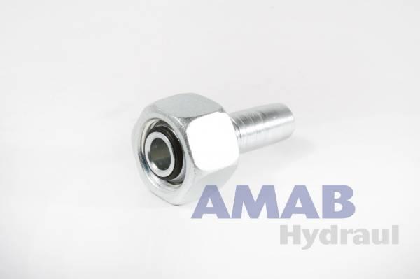 Bild för kategori BSP inv nippel o-ring MF2000