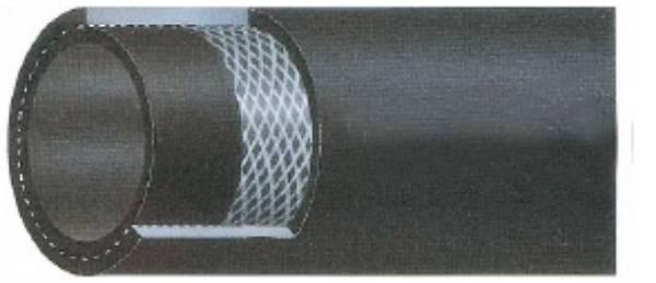 Bild för kategori Bränsleslang ISO 7840 A1