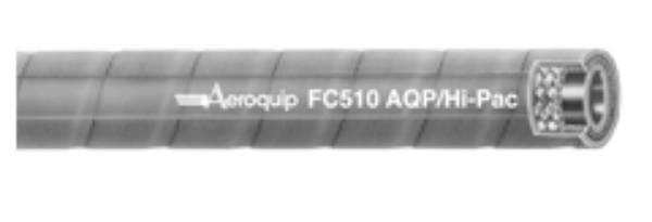 Bild för kategori AQP-slang typ Hi-pac