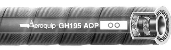 Bild för kategori AQP-slang R2AT