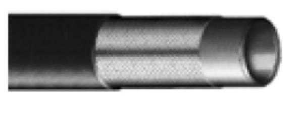 Bild för kategori Hydraulslang textilarmerad EN854 2TE