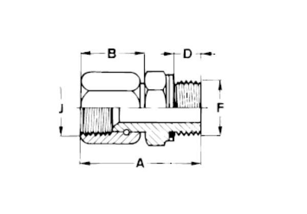 Bild för kategori JIC inv/ BSP utv