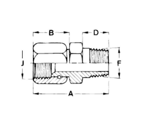 Bild för kategori JIC inv/ NPTF utv