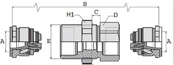 Bild för kategori WEO Skottgenomgång