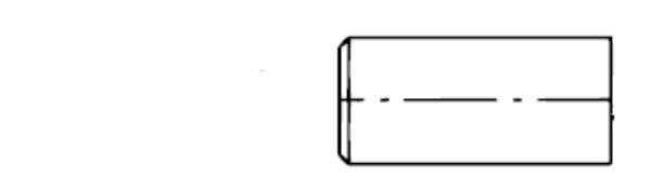 Bild för kategori Hylsa mätslang