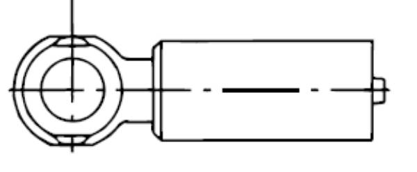 Bild för kategori Nippel Banjo mätslang
