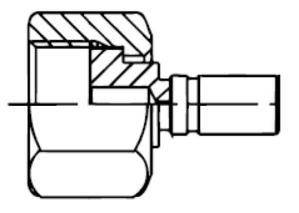 Bild för kategori Nippel ORFS mätslang