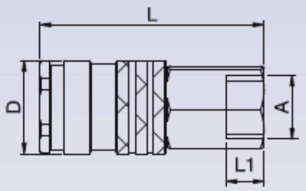 Bild för kategori Tema luft 1600 serie
