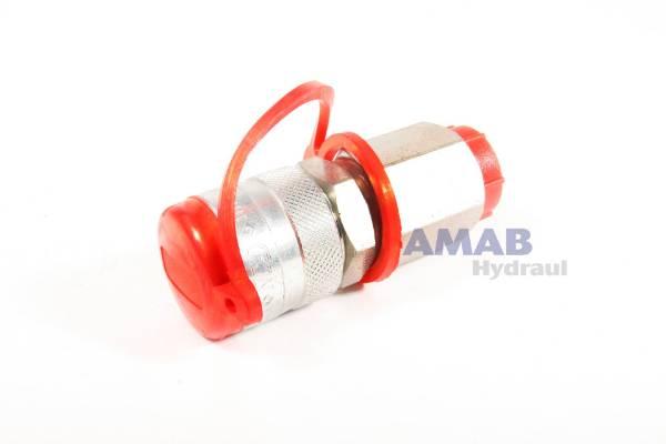 Bild för kategori Cejn hydraulik serie 115