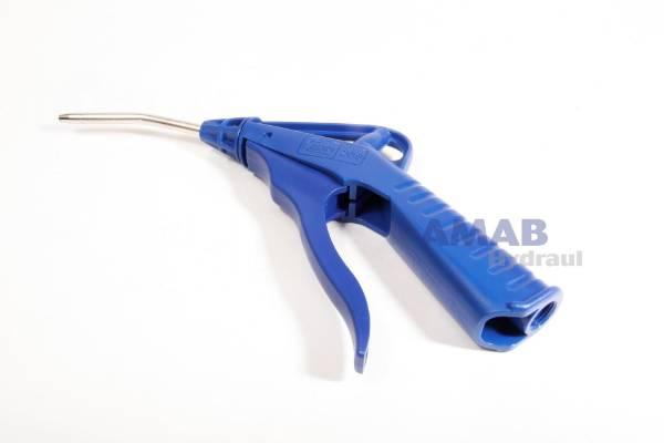 Bild för kategori Cejn Blåspistoler