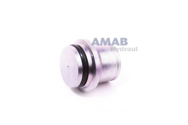 Bild för kategori Plugg STO med o-ring
