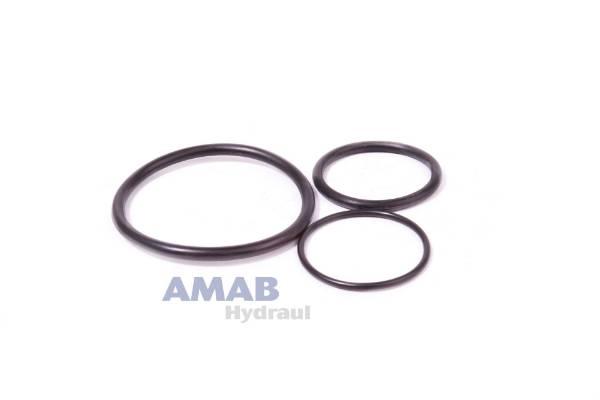 Bild för kategori O-ring 2,62 mm P70