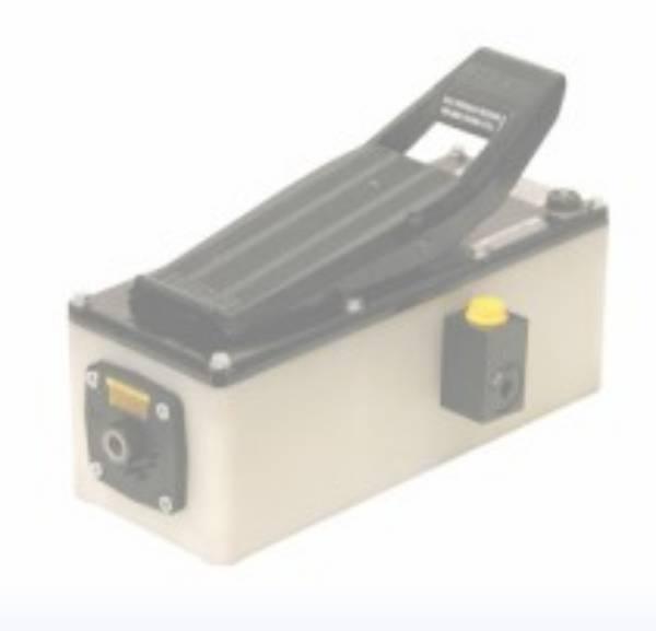 Bild för kategori Naky HP pump