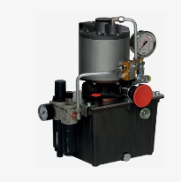Bild för kategori Olmec pumpar