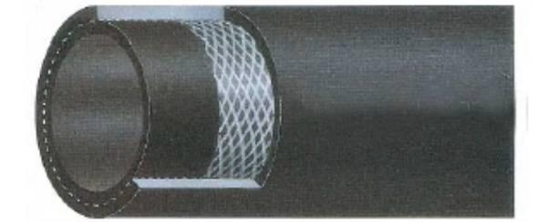 Bild för kategori Bilvärmarslang