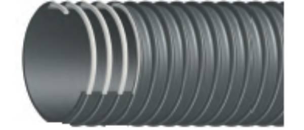 Bild för kategori Vent.slang/ slangskydd
