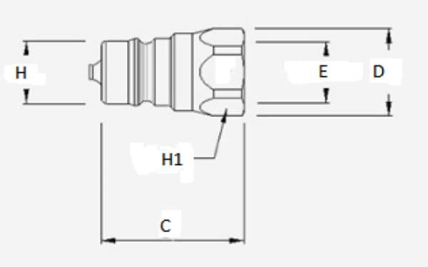 Bild för kategori Faster ISO A handel BSP