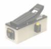 Bild på NAKY HP 500 Pneum.pump