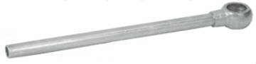 Bild på Banjorör 15mm L=109