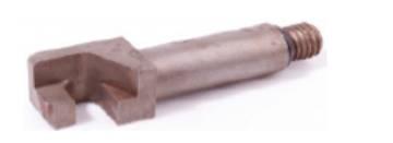 Bild på Kloskruv för ventilslid