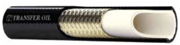 Bild för kategori Termoplastslang stålarmerad 1000