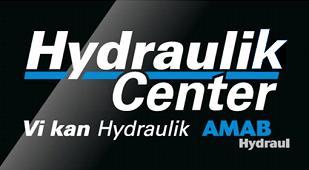 hydraulikcenter